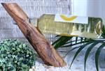 weinflaschenhalter-stamm-1285504-1.jpg