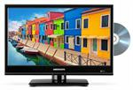 40cm-156-lcd-tv-medion-p12308-dvd-player-c-car-adapter-3378748-1.jpg