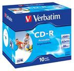 cd-rohlinge-verbatim-52x-10er-700mb-jewelcase-printable-5871164-1.jpg