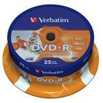 dvd-rohlinge-r-47-gb-verbatim-25er-16x-printable-5871127-1.jpg