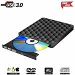 externer-dvd-brenner-schwarz-usb-dvd-rw-5871236-1.jpg
