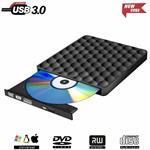externer-dvd-brenner-schwarz-usb30-dvd-rw-3374338-1.jpg