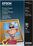 epson-c13s042538-fotopapier-glaenzend-a4-20-blatt-200g-papier-photo-paper-glossy-2970465-1.jpg