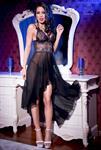 robe-cr4162-schwarz-von-chilirose-s-m-l-xl-2966968-1.jpg