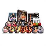 jillian-michaels-body-shred-12-dvds-komplettpaket-60-tage-fitness-plan-neu-1613391-1.jpg