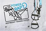 powerrapto-schlingentrainer-bodyweight-training-system-stufenlos-verstellbare-fussschlaufen-bis-600-kg-belastbar-neu-5836603-1.jpg