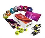 zumba-fitness-rhythmushanteln-join-the-party-set-12teilig-mit-carpet-gliders-neu-1613390-1.jpg
