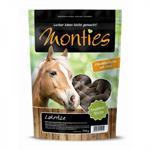 monties-snack-lakritze-sticks-gepresst-6-x-700g-2457783-1.jpg