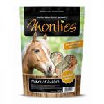 monties-snack-moehre-kleeblatt-gebacken-6-x-500g-2458279-1.jpg