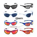 kinderbrille-fahrradbrille-sportbrille-sonnenbrille-mighty-in-3-farben-rahmenfarbe-rot-2512862-1.jpg