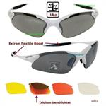 sonnenbrille-mighty-weiss-schwarz-3430760-1.jpg
