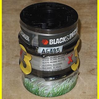 3-stueck-10-m-x-15-mm-fadenspulen-black-und-decker-a6485-fuer-gl280-gl301-gl340-2009647-1.jpg