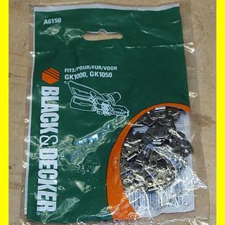 black-und-decker-a6150-ersatzkette-fuer-alligator-gk1000-gkc1000-gkc1000l-2092923-1.jpg