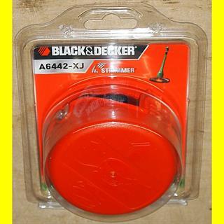 black-und-decker-a6442-fadenspule-2-x-6-m-durchmesser-15-mm-fuer-gl650-gl660-2009644-1.jpg