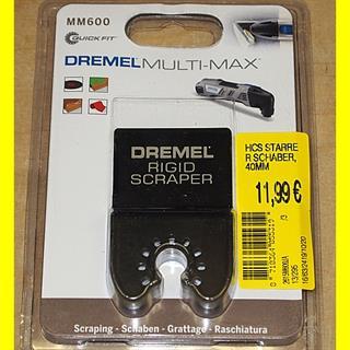 dremel-multi-max-mm600-hcs-starrer-schaber-breite-40-mm-2378403-1.jpg