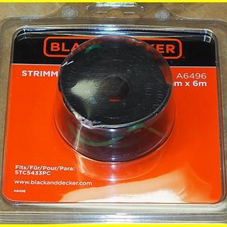 fadenspule-black-und-decker-a6496-duavolt-powercommand-fuer-stc5433pcb-3320469-1.jpg