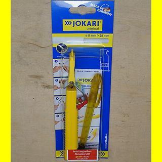 jokari-kabelmesser-abisolierstift-2144158-1.jpg