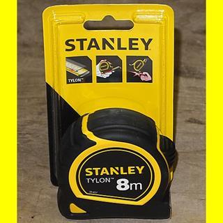 stanley-0-30-657-bandmass-tylon-polymer-8-meter-25-mm-breit-2144150-1.jpg