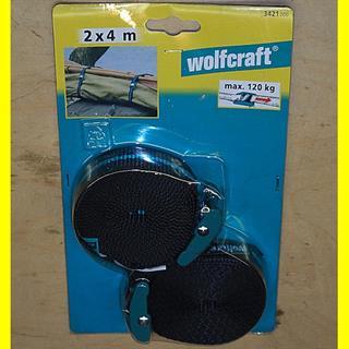 wolfcraft-3421000-2-x-4-m-bandspanner-25-mm-mit-federklemme-max-120-kg-2328165-1.jpg