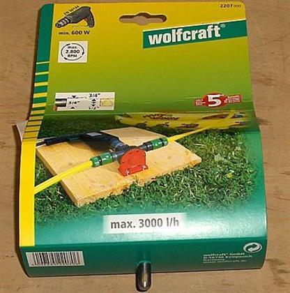 wolfcraft-pumpenaufsatz-fuer-bohrmaschine-2207000-selbstansaugend-2162253-1.jpg