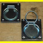 1-paar-metall-ringgriffe-einklappbar-75-x-88-mm-griffdurchmesser-ca-40-mm-3141476-1.jpg