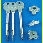 3-einbausicherungen-set-gleichschliessend-mit-3-kreuzbart-stahlschluessel-80-mm-5694865-1.jpg