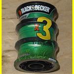 3-stueck-6-m-x-2-mm-fadenspulen-black-und-decker-a6486-fuer-gl7033-gl8033-gl9035-3209407-1.jpg