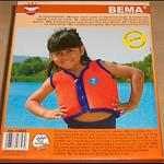 bema-schwimmlernhilfe-f-kinder-von-2-3-jahre-11-20kg-2291147-1.jpg