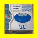bestway-pool-chemikalien-schwimmer-zb-fuer-chlor-neu-2157697-1.jpg