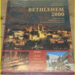 bethlehem-2000-eine-stadt-zwischen-den-zeiten-bei-uns-nur-einmal-versandkosten-2353071-1.jpg
