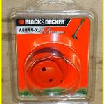 black-und-decker-a6044-fadenspule-55-m-durchmesser-15-mm-fuer-d609-gl110-gl320-3320468-1.jpg