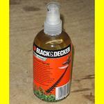 black-und-decker-a6102-biologisch-abbaubares-schmierspray-fuer-heckenscheren-3209400-1.jpg