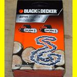 black-und-decker-a6155-ersatzkette-35-cm-14-fuer-gk1435-gk1635-gk1635t-2040132-1.jpg