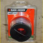 black-und-decker-a6171-ersatzfaden-reflex-faden-50-m-x-15-mm-5766522-1.jpg