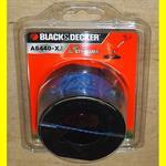 black-und-decker-a6440-fadenspule-reflex-plus-25m-15-mm-rechteckiger-faden-verwunden-2142499-1.jpg