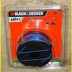 black-und-decker-a6441-fadenspule-reflex-plus-2-x-6-m-durchmesser-15-mm-fuer-gl315-5766523-1.jpg