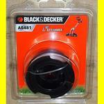 black-und-decker-a6481-fadenspule-reflex-10-m-durchmesser-15-mm-fuer-gl280-gl301-2142500-1.jpg