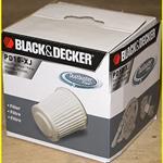 black-und-decker-black-und-decker-filter-pd10-xj-fuer-dustbuster-pd1200-pd1080-pad1200-1905858-1.jpg