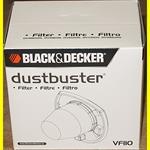black-und-decker-filter-vf110-fuer-adv1210-dv4800-dv4810-dv6010-dv6210-3432803-1.jpg