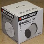 black-und-decker-filter-vf90-fuer-dustbuster-pivot-pv9625n-pv1225nb-pv1225npm-2009643-1.jpg
