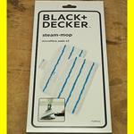black-und-decker-fsmp20-steam-mop-microfibre-pads-x2-neu-5128108-1.jpg