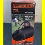 black-und-decker-gwbp1-laubfangsack-72-liter-fuer-laubsauger-3320471-1.jpg