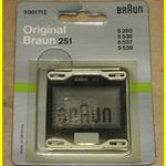 braun-5001712-scherfolie-251-fuer-5250-5536-5537-5538-cassett-garant-2284202-1.jpg