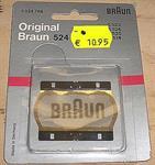 braun-5524764-scherfolie-524-2284207-1.jpg