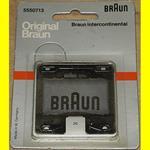 braun-5550713-scherfolie-550-fuer-braun-intercontinental-2284203-1.jpg