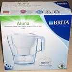 brita-wasserfilter-aluna-cool-24-liter-weiss-2162261-1.jpg