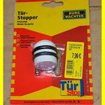 burgwaechter-tuerstopper-tsb-2235-w-sb-neu-2356533-1.jpg