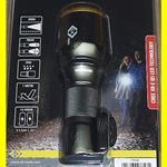 carl-kammerling-cree-xr-e-q5-led-taschenlampe-150-lumen-neu-2358688-1.jpg