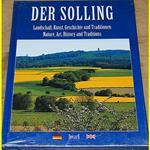 der-solling-landschaft-kunst-geschichte-und-traditionen-deutsch-englisch-2358683-1.jpg