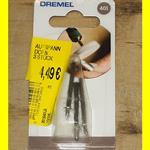 dremel-401-aufspanndorne-3-stueck-2162228-1.jpg